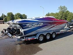 Sunsation Powerboats tests new 32 SSR-dscn8774.jpg