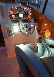 Baja Marine and International Truck and Engine Partner-photo-lucky-7-helm.jpg