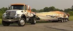 Baja Marine and International Truck and Engine Partner-photo-lucky-7-rig.jpg
