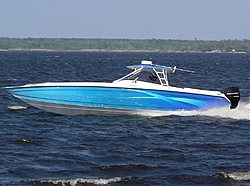 Velocity Sport Utility Boats Launches New Crossover Series-velocity.jpg