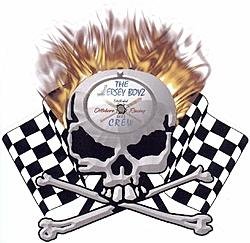 Offshore Racing Is Back In Long Island-jerzy.jpg