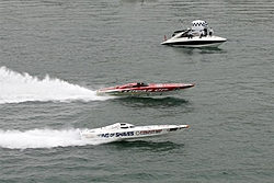 Lucas Oil Outerlimits Offshore Racing Team Takes First Place in First Race in Cowes-ol-cowes-win1-medium-.jpg