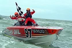 Lucas Oil Outerlimits Racing Team Wins Sprint Race in Belgium-ol2-medium-.jpg