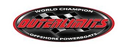 Outerlimits Powerboats Featured on CNBC Friday September 14-outerlimits.jpg