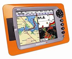 Livorsi Marine Now Offering Northstar M84 and 550 GPS Color Charplotters-m84_o_screen-medium-.jpg