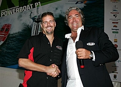 Outerlimits Powerboats and OSG Team Up For Powerboat P1 2008-outerlimits-press-photo-small-.jpg