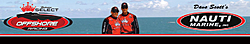 Budweiser Select Offshore Team Post Race-National Champions-bud.jpg