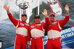 Powerboat P1 Grand Prix a Success For Lucas Oil Outerlimits Racing Team-ld7h9757-small-.jpg