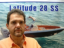 Latitude Powerboats Makes Key Appointment-dscf0095.jpg