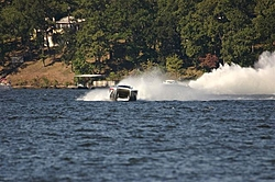 CarCredit411.com/DoubleEdge Motorsports Wins LOTO National Championship Race-lototurn-small-.jpg