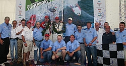 World Championship Title to Team Fountain Wordwide-clip_image002.jpg
