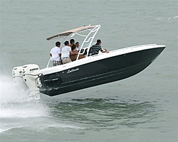 Latitude Powerboats to Exhibit at Annapolis US Powerboat Show-new-image2-small-.jpg