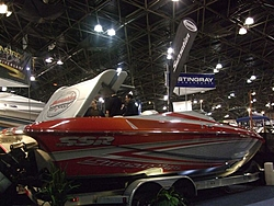Sunsation Powerboats Unveils its Newest Model-1-4-08-005.jpg