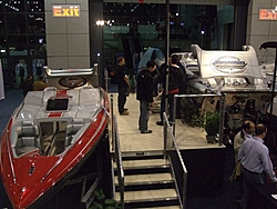 Sunsation Powerboats Unveils its Newest Model-1-4-08-006.jpg