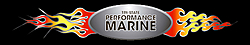 New Relationship Between Active Thunder and Tri-State Performance Marine-tspm-logo.jpg