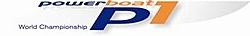 2007 UIM Powerboat P1 World Championship Winning Manufacturer Awards-image001.jpg