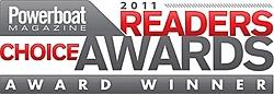 Teague: Powerboat Readers' Choice Awards PR-powerboat-readers-choice-banner-2011.jpg