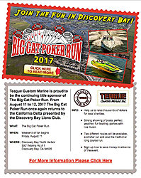 Join Us at The Big Cat Poker Run-unnamed.jpg