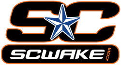 "SC Wake ""Boat Juice""-sc-wake-logo-good.png"