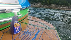 "SC Wake ""Boat Juice""-sc-wake-seadek-boat-juice-platform.jpg"