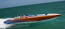 Fort Lauderdale Boat Show News-unnamed-5-.jpg