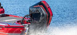 Mercury Marine Introduces V-8s Across Outboard Engine Lines-unnamed.jpg