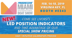 Visit Livorsi Marine at Miami Boat Show - Booth #E343-unnamed.png