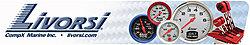 2 days until Miami Boat Show - Visit Livorsi Marine at Booth #E343-unnamed.jpg