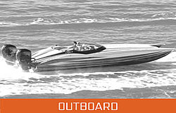 New Video Release Featuring MTI Catamarans-unnamed.jpg