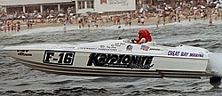 Kryptonite Boats Joins ORL-kryptonite.jpg