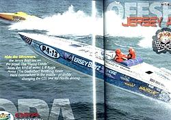 Jersey Boyz Airways-augie-air.jpg