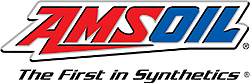 Welcome to the new AMSOIL Offshore Powerboat Series sanctioned by OPA-amsoil_rgb_wtag.jpg