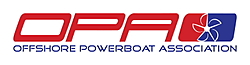 Welcome to the new AMSOIL Offshore Powerboat Series sanctioned by OPA-opa_final_logosm.jpg