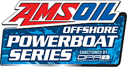 Welcome to the new AMSOIL Offshore Powerboat Series sanctioned by OPA-amsoil-opa-2011logosm.jpg