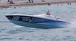 Congrats to  Fast Eddy Simmons-2011_sib_race1-415-.jpg