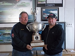 Great Honor-godfather-cup-2011-001.jpg