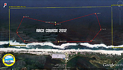 Proposed Course for Smith Point Park Beach Site-race-course-outline.jpg