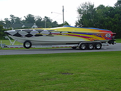 How many 37' Stiletto's Have been built?-37-outerlimits-004.jpg