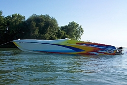 How many 37' Stiletto's Have been built?-boat.jpg
