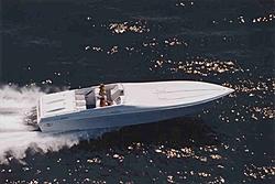 wild card-boat-pic-1.jpg