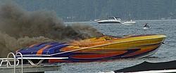 2001 Outerlimits burns at Winnipesaukee-ouch2.jpg