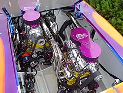 swimplatform for 37gtx 2004-dsc01636.jpg