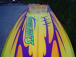 swimplatform for 37gtx 2004-dsc01655.jpg
