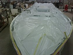 The Birth of a Race Boat-img00231-20091009-1432.jpg