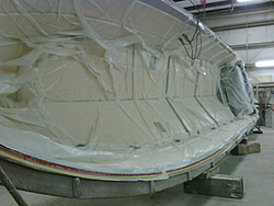 The Birth of a Race Boat-img00232-20091009-1433.jpg
