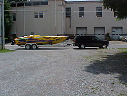 lets get some pics up of some panteras..-trailer.jpg