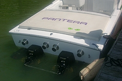 lets get some pics up of some panteras..-dsc00762.jpg