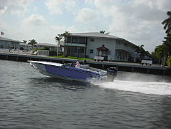Trying to find a 24' pantera with outboards!!!-picture-968.jpg