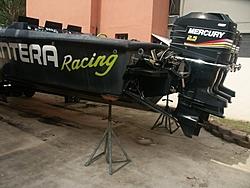 Pantera Racing again in Puerto Rico!!-pantera-1.jpg