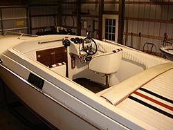 1977 24-7 pantera restoration-pantera-008.jpg